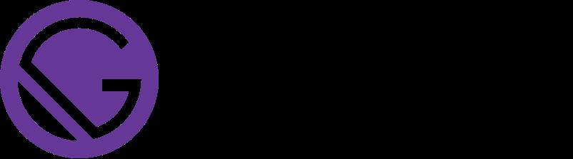 gatsb logo