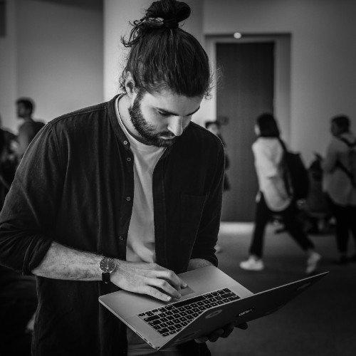 WebGL: Latest Techniques | Khornos BOF, SIGGRAPH Asia 2018