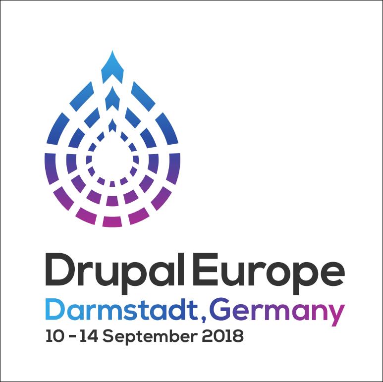 DrupalEurope - Code quality control (English)