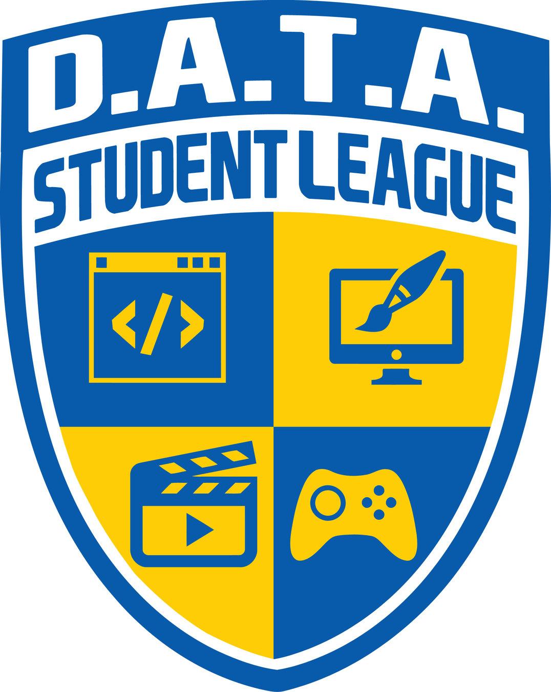 Igl Foundations Student Leagues 2018 2019
