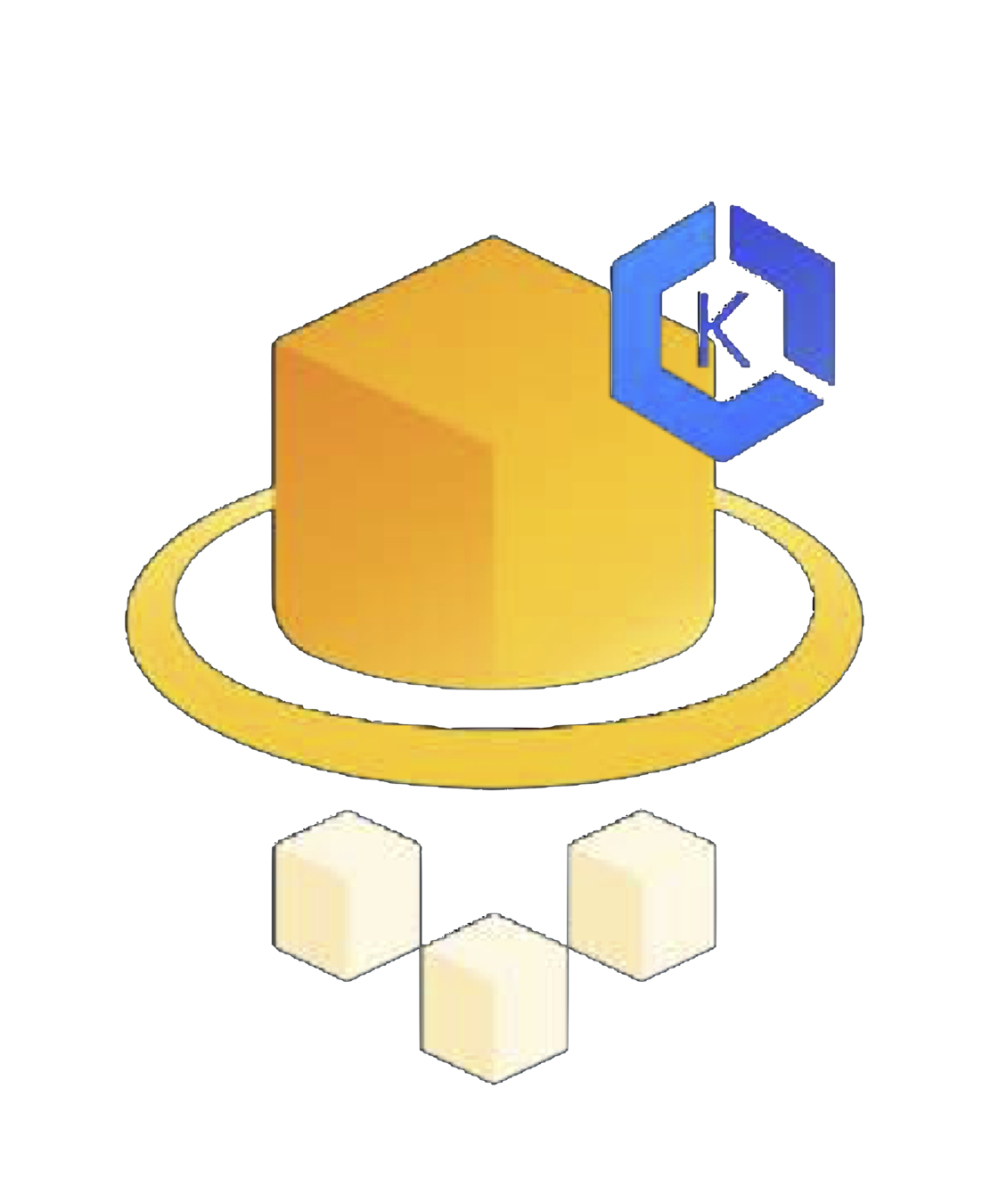 Containers on AWS