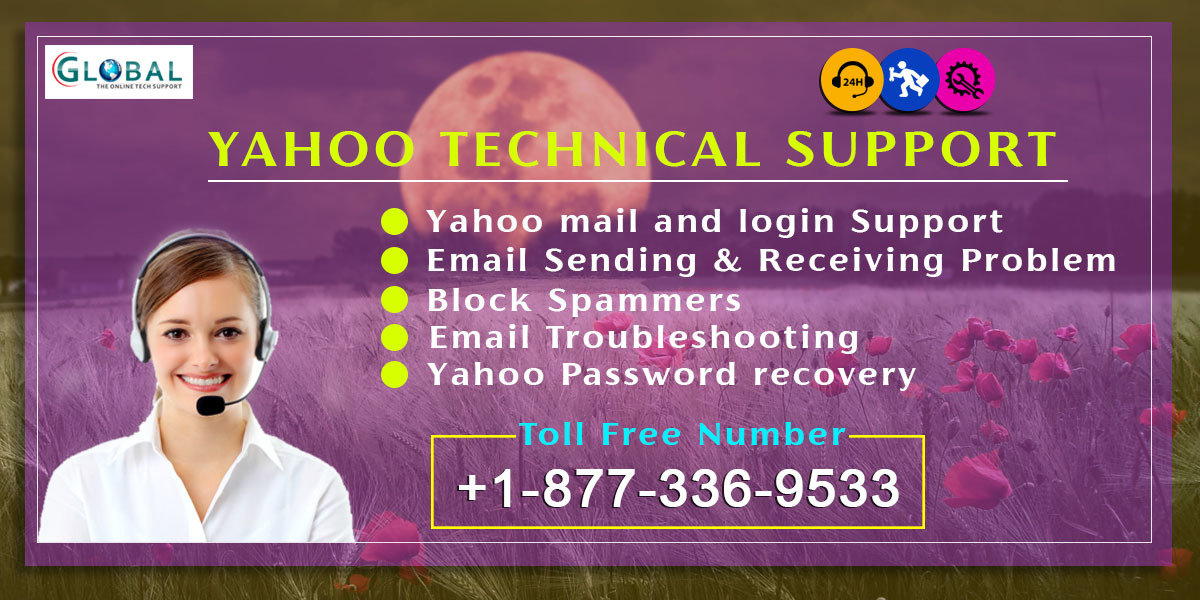 email recovery yahoo free