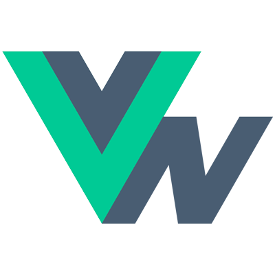 Introduction — Vue Native