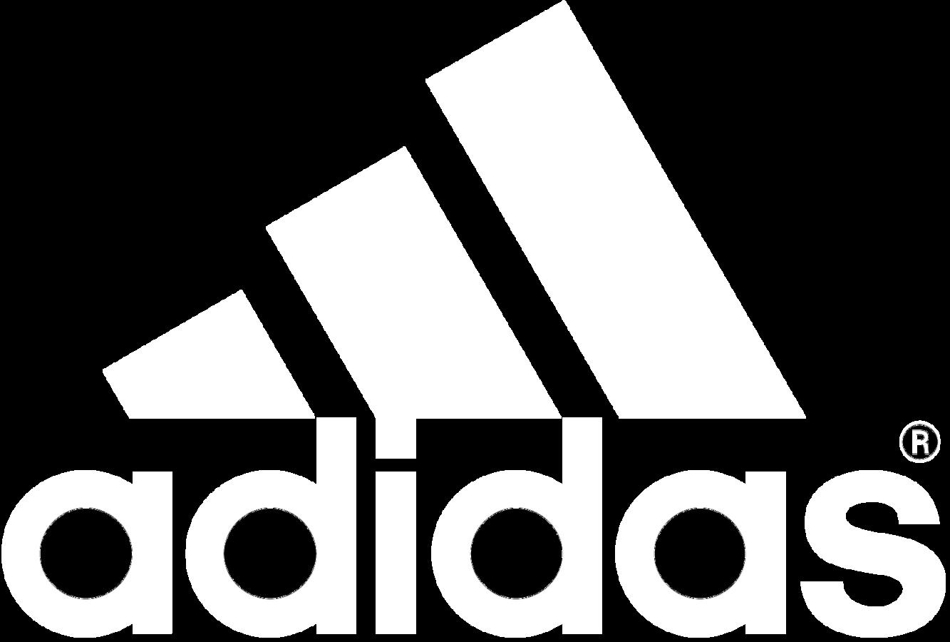 Adidas Logo Transparent adidastrainersuk.ru