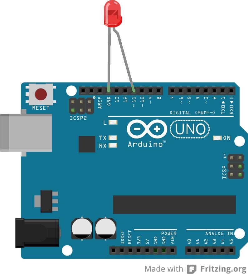 Arduino as diy tool twitter dieguich