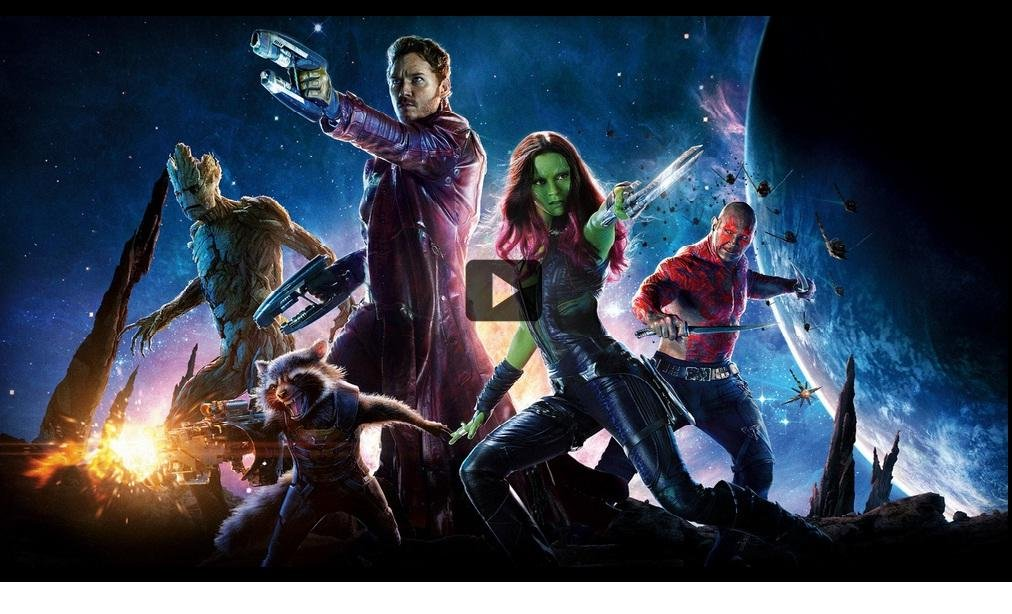 Watch Guardians of the Galaxy deck by doni 1012x614 Movie-index.com