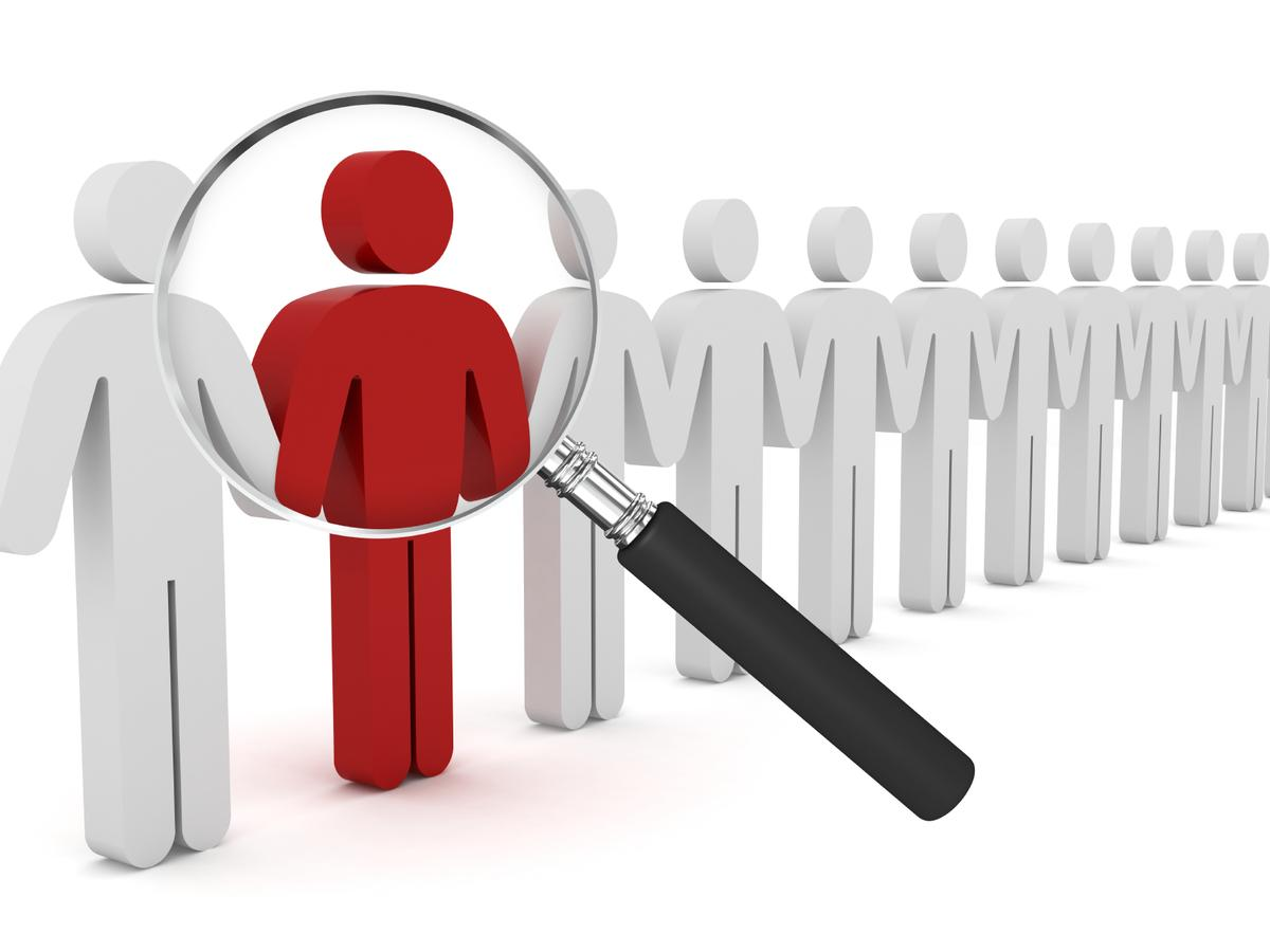 hiring unqualified people work analysis New hire success was not dependent on qualifications but mainly down to the new hire's: attitude, motivation, temperament, coach-ability and eq this means that if you can't find qualified staff, then hiring underqualified staff with the right attitude could still produce great results.