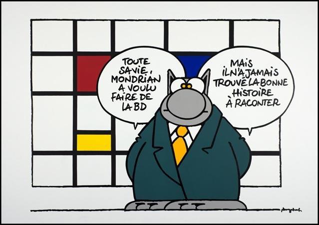 France inter rencontre avec monsieur x