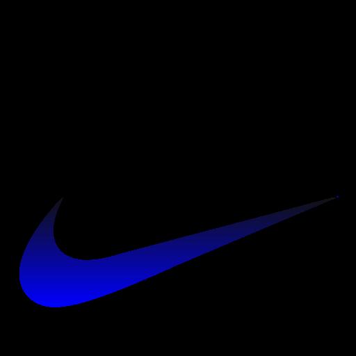 512x512 nike logo wwwpixsharkcom images galleries