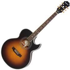 Higher wider deeper guitar tutorial