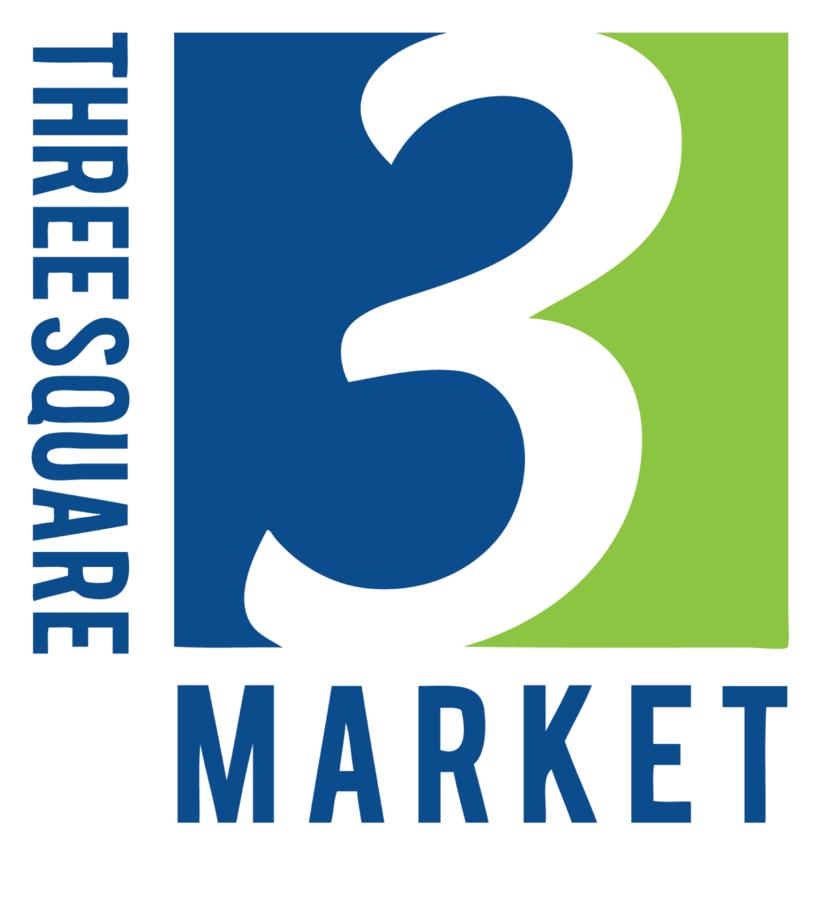 Why Choose Three Square Market