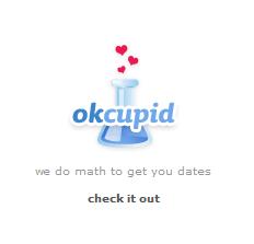 Eksploracja danych randkowych