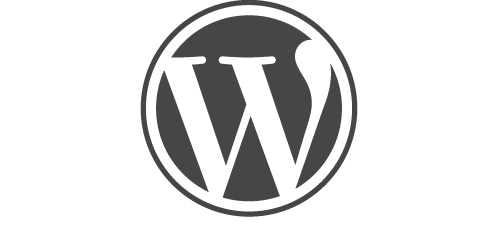 how to include images wordpress acf