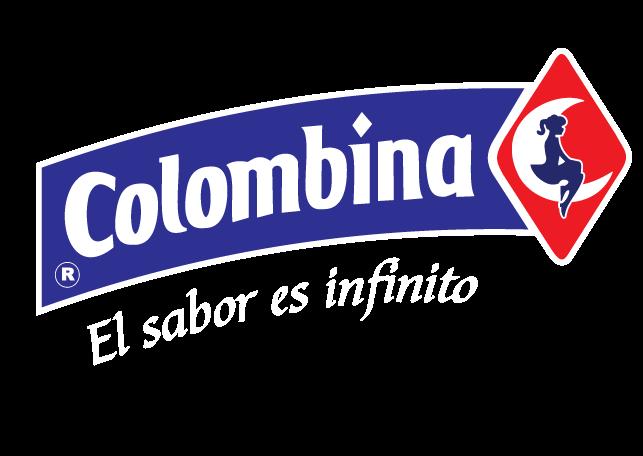 Resultado de imagen para colombina