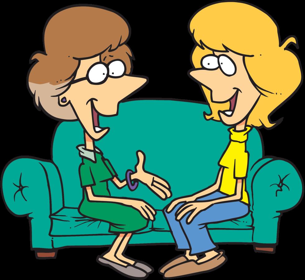 Книги анимациях, картинки смешных разговоров