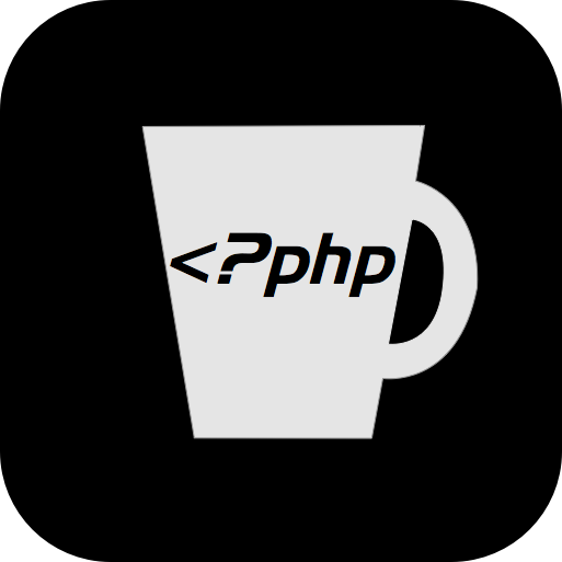 The State of PHP