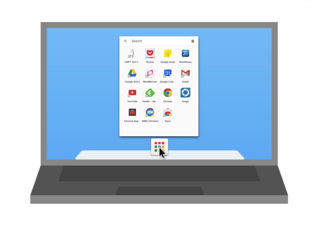wordpress in higher ed designing a multi device wordpress course site a case study
