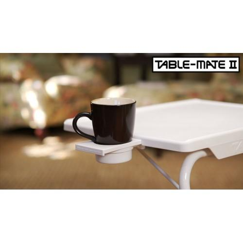 Table Mate 2 Best Price In India Tbuy In