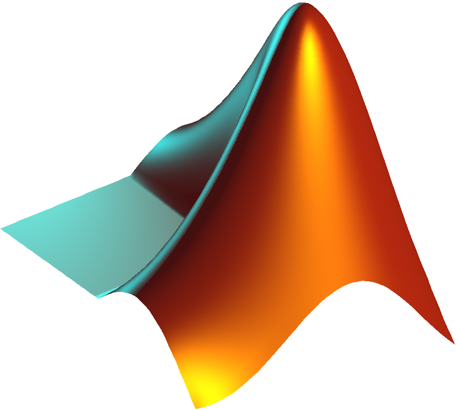Label x-axis - MATLAB xlabel - MathWorks
