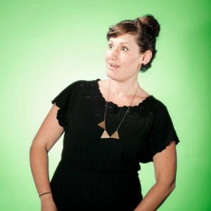 Elaine Chernov