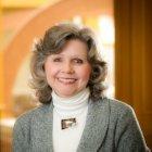 Profile image for Martha Allman