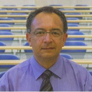 Dr. Otto Sanchez