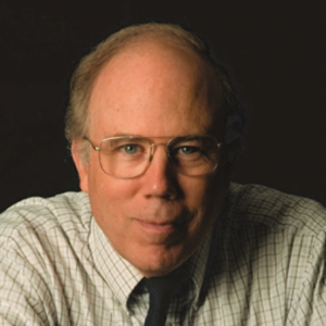 Paul A. Wetzel, Ph.D.