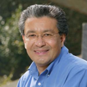 Ricardo Arturo Machón