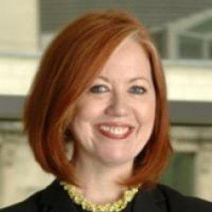 Dr. Mary J. Esplen
