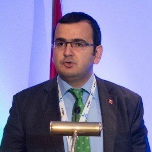 Murat Ozdemir