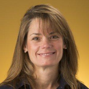 Jennifer Lewis Priestley, Ph.D.