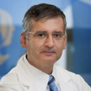 Dr. Andres Lozano