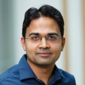 Dr. Chinmay Jain