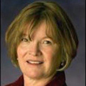 Annabelle Nelson, PhD