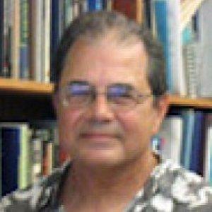 Vincent Coletta