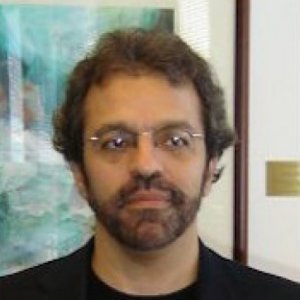 Mahmoud Sadri, Ph.D.