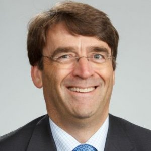 Dr. Daniel Hoornweg