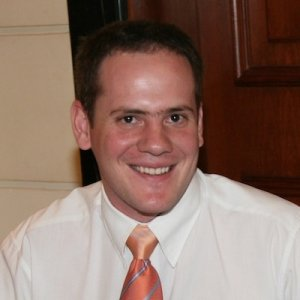 Philip Dietschi
