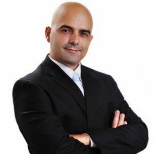 Leandro Branquinho