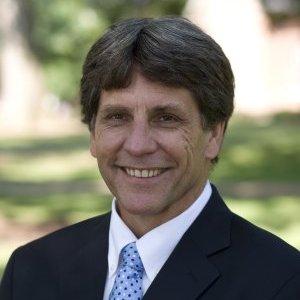 Steven Matson, Ph.D.