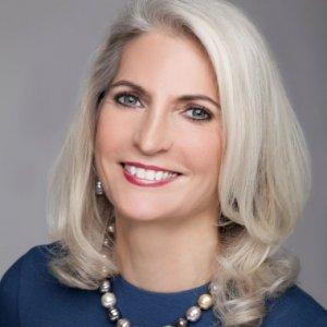 Susan Cannon, PhD