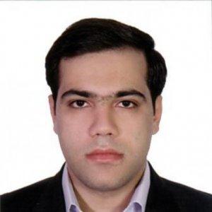 Hossein Alaminia