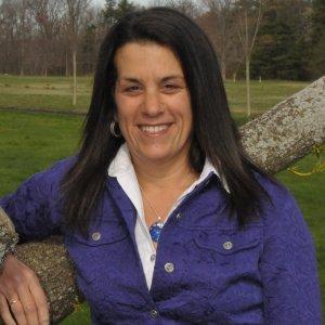 Patricia Konjoian
