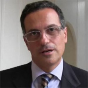 Prof. Paolo Bonanni