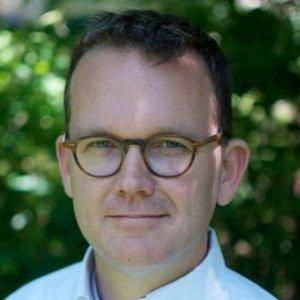 Dr. Read Mercer Schuchardt