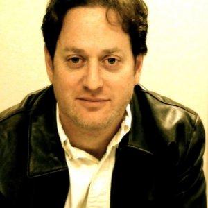 Cliff Schecter