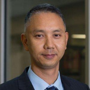 Yuichi Motai, Ph.D.