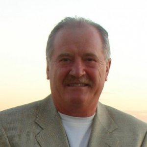Peter Dal Bianco