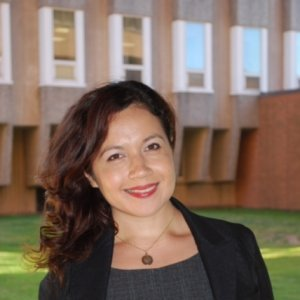 Abigail Ortiz
