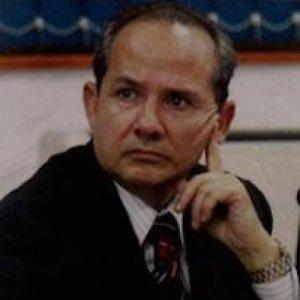 Bernardo Javalquinto